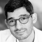 Prof. Dr. med. Hisham Fansa, MBA