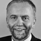 Prof. Dr. med. Dr. med. habil Wolfgang Gubisch