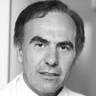 Prof. Dr. med. Albert K. Hofmann