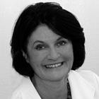 Dr. med. Karina Klein