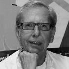 Dr. med. Karl-Heinz Kostka