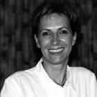 Dr. med. Andrea-Sabine Küppers