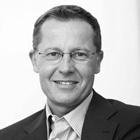 Priv.-Doz. Dr. med. Matthias Voigt