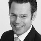 Dr. med. Jörg Hermann Widmann