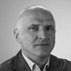 Dr Steffen Handstein