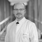 Dr. med. Schoenborn