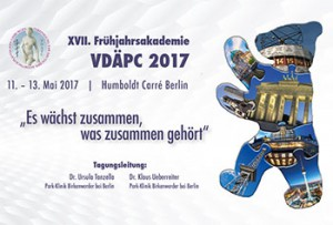 Frühjahrsakademie 2017