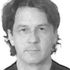 Prof. Dr. Detlev Hebebrand