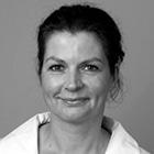 Dr. Britta von Stumberg
