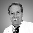 Dr. Tilman Schottler