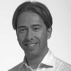 Dr. Gisbert Holle