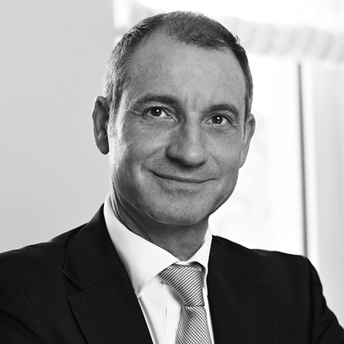 Dr. Markus Klöppel