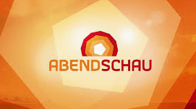 Abendschau Logo