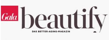 ABC der Schönheitsmaßnahmen