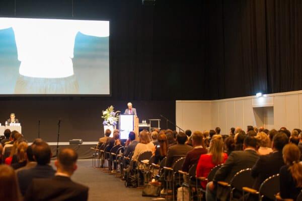 Jahrestagung Hamburg 2019 Speaker