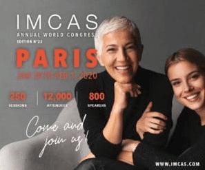 IMACS Paris 2020