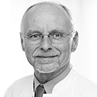 Dr. Meyer Gattermann