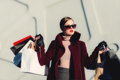 Trendglossar: Moden und Klassikern
