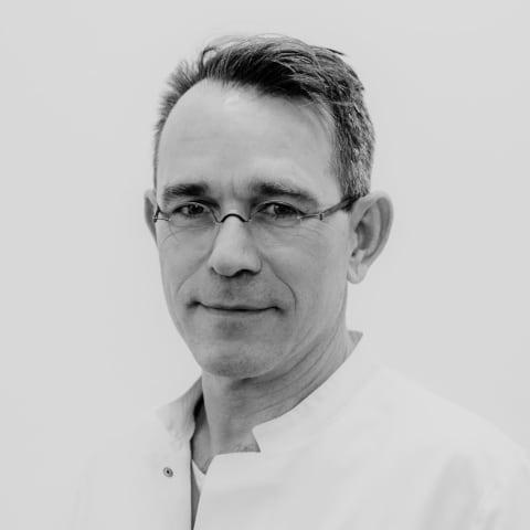 Dr. Klaus Niermann